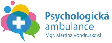 Psychologická ambulance